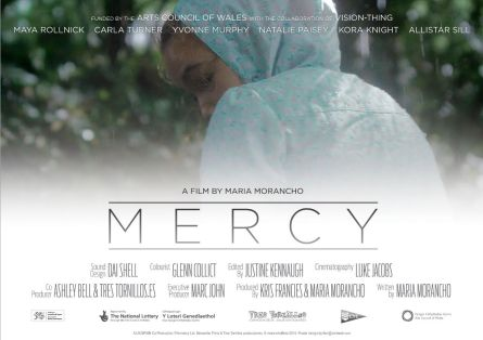 Mercy poster proof 1
