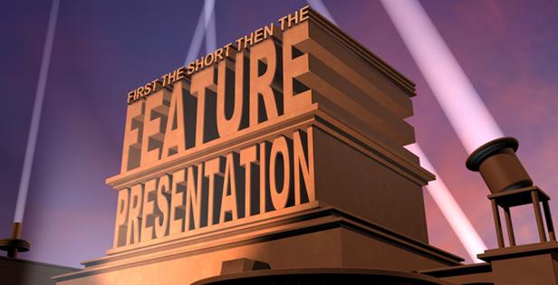 Feature-Presentation-Feature-Film-Movie-Trailer